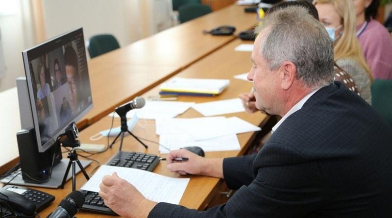 Южно-Українську АЕС перевірила міжнародна страхова інспекція Ядерного страхового пулу