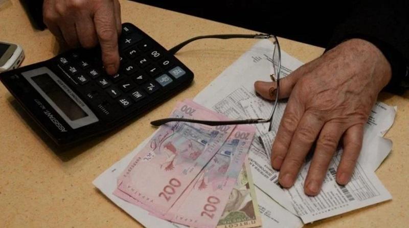 ФЛП в Украине освободили от налогов до конца мая