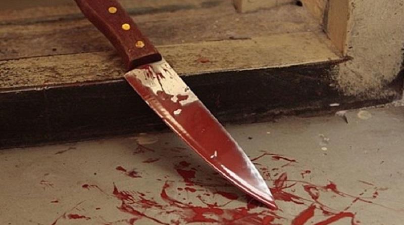 сын отрезал отцу гениталии — Юж-Ньюз