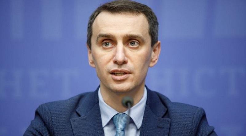 Украина может ввести свидетельства о проведении COVID-вакцинации: что это означает