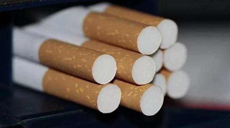 В Украине табачные изделия резко подорожают