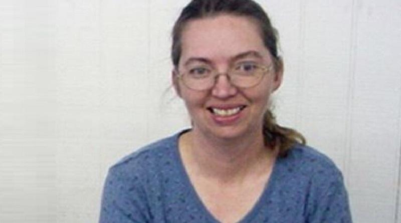 В США впервые за 70 лет казнят женщину