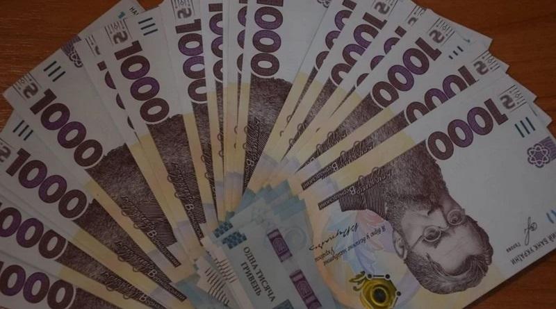 Украинцам в 2021 году хотят повысить зарплаты: кому и на сколько
