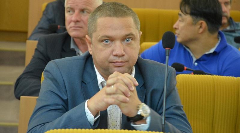 В «Нашем крае» возмущены отменой льгот по оплате электроэнергии жителями 30-ти километровой зоны