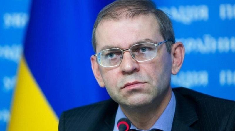 Житель Киевской области, в которого выстрелил Пашинский, не имеет претензий к экс-нардепу и отозвал иск