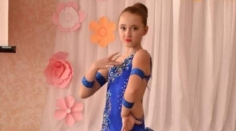 Умерла 13-летняя Леночка Огирь из Николаева, для которой весь город собирал средства на лечение