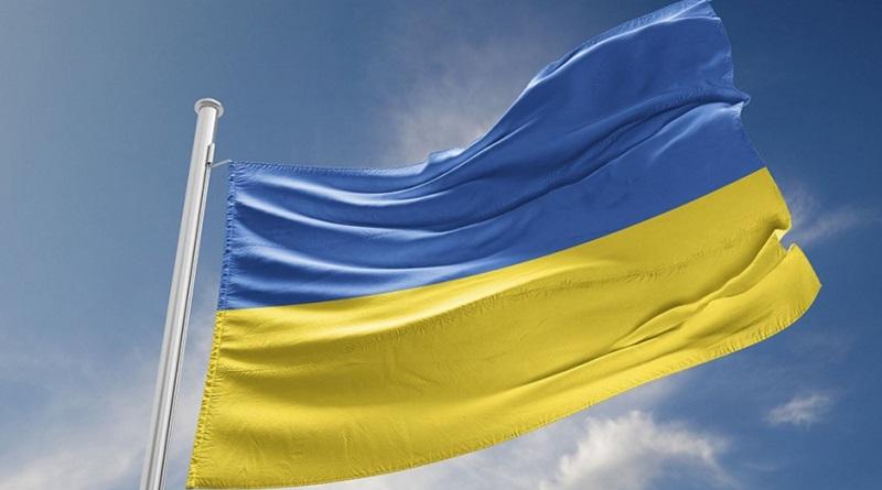 Невенчанный просит отменить решение о выделении 5 млн на «большой флаг» и направить деньги на больницы