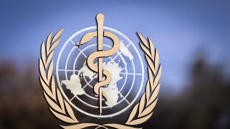 Эксперты ВОЗ соберутся во вторник для обсуждения ситуации с вакциной AstraZeneca
