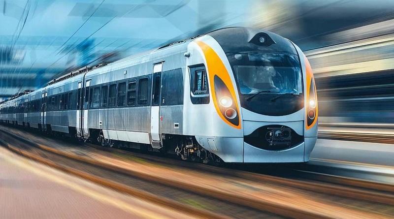 Влітку «Укрзалізниця» може запустити ще один поїзд «Інтерсіті» через Миколаївську область
