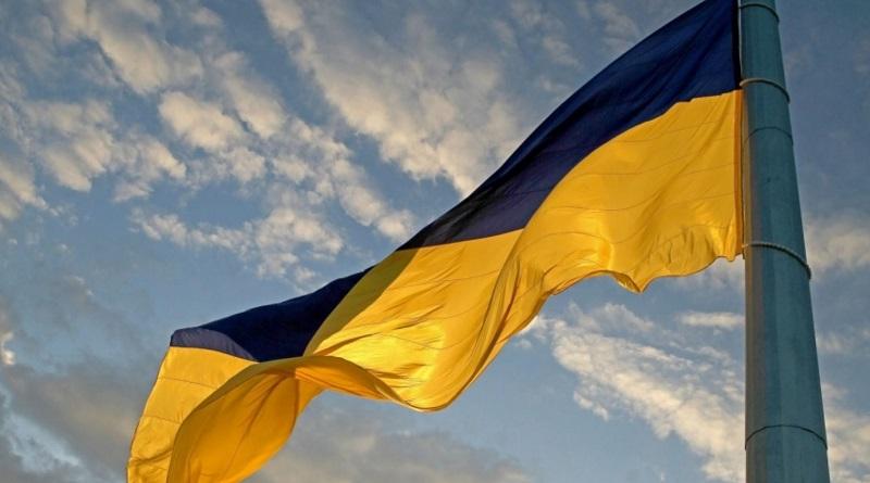 Виталий Ким заявил, что поддерживает установку флага за 27 миллионов в Николаеве.