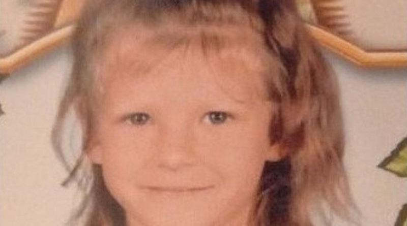 В Херсонской области нашли тело пропавшей 7-летней Марии Борисовой