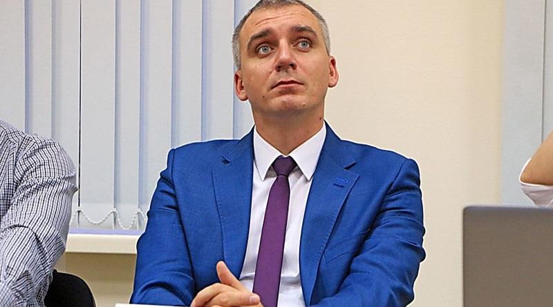 Сенкевич пояснил свои слова о платном лечении для тех, кто отказывается от «ковидной» вакцины