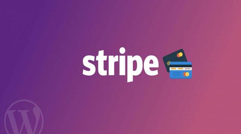 В Украине намерены запустить американскую платежную систему Stripe