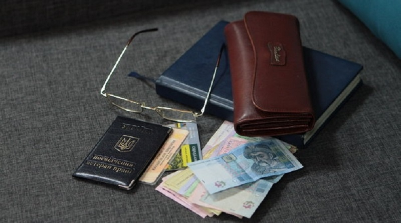 В Украине прошла масштабная индексация пенсий: на сколько выросли выплаты