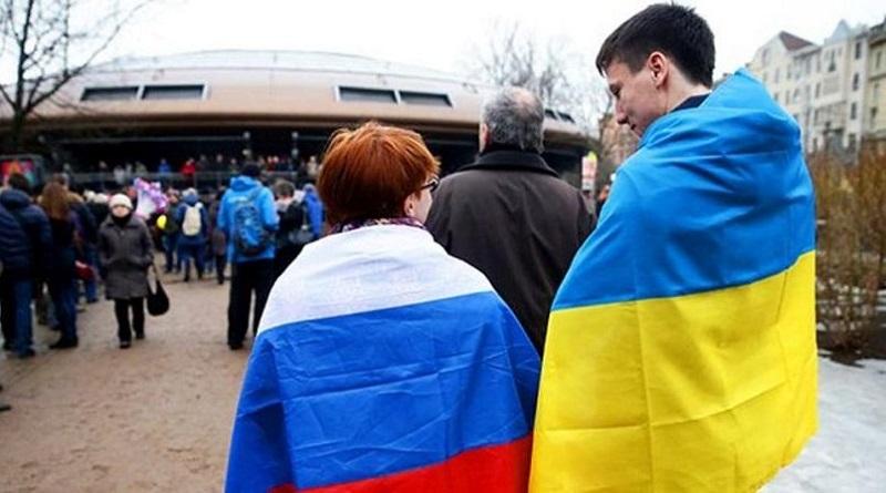 В Украине могут ввести уголовную ответственность за пропаганду «русского мира»