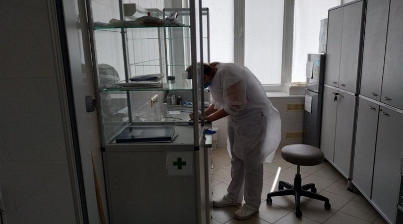 Люди с высоким уровнем антител все равно могут заразиться коронавирусом, - инфекционист