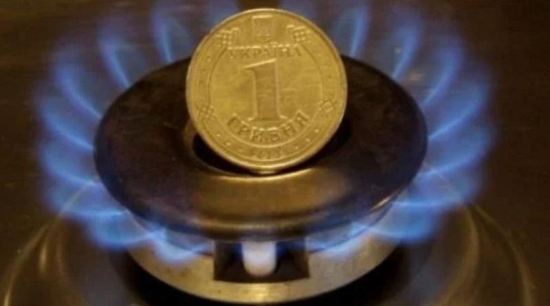Дороже, чем в Европе: украинцам показали стоимость газа с учетом доставки