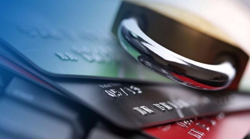 В Украине Минюст разрешил автоматически арестовывать счета любых должников