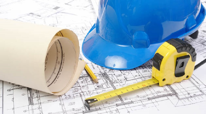 Блок №3 ЮУАЕС: ремонт і реконструкція