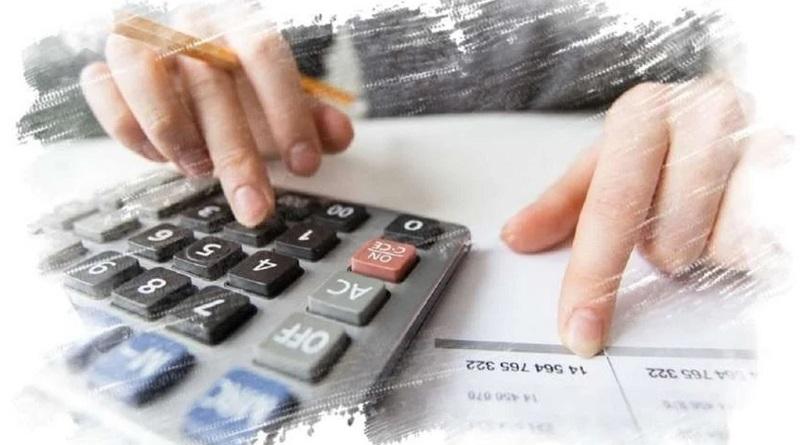 Украинцев хотят заставить дважды уплатить налоги