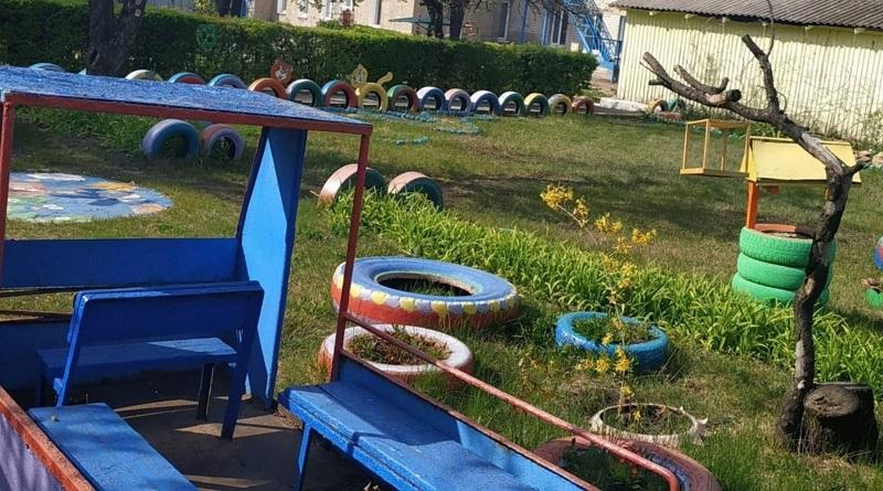 На Закарпатье малыша из-за языка не приняли в детский сад.