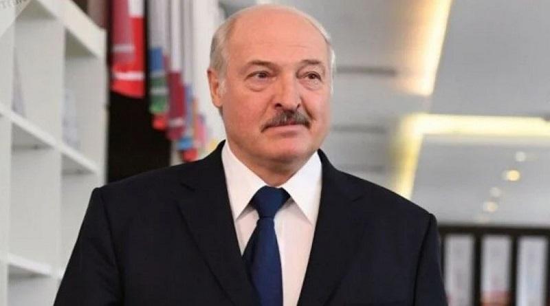 """Лукашенко: Россия и Беларусь уже осенью могут создать """"союзное государство"""""""