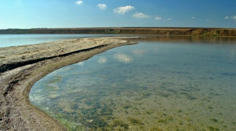 Николаевская область теряет свою «водность»: эколог рассказал о причинах