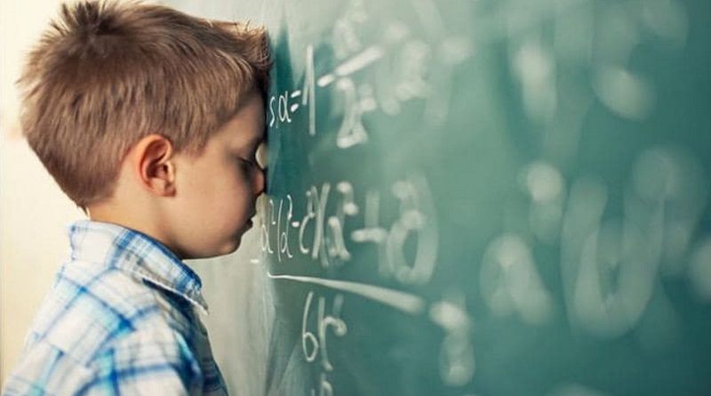 В МОН объяснили, будут ли дети учиться летом