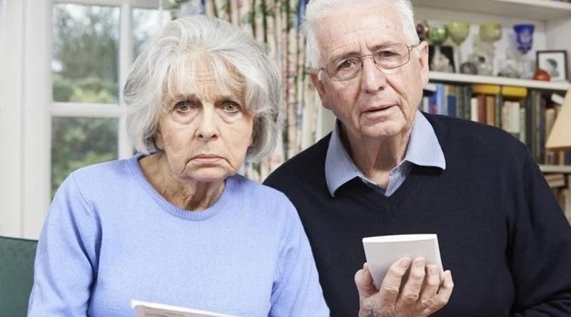 Пенсии в июле повышать не будут: на когда перенесли новые выплаты. Коснется пенсионеров в возрасте от 75 до 80 лет