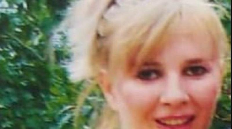 В Николаеве разыскали Инну Гамарц, которая пропала 3 дня назад