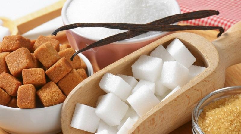 В Украине подорожал сахар