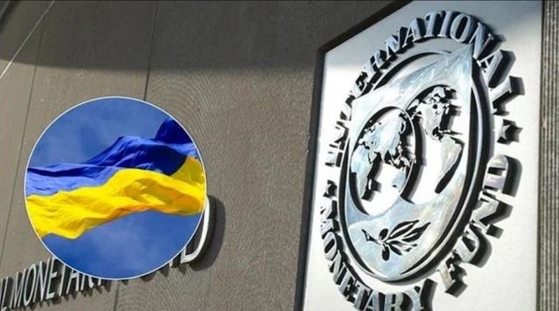 МВФ не интересны пенсионеры: экс-министр объяснил кабальные условия для Украины