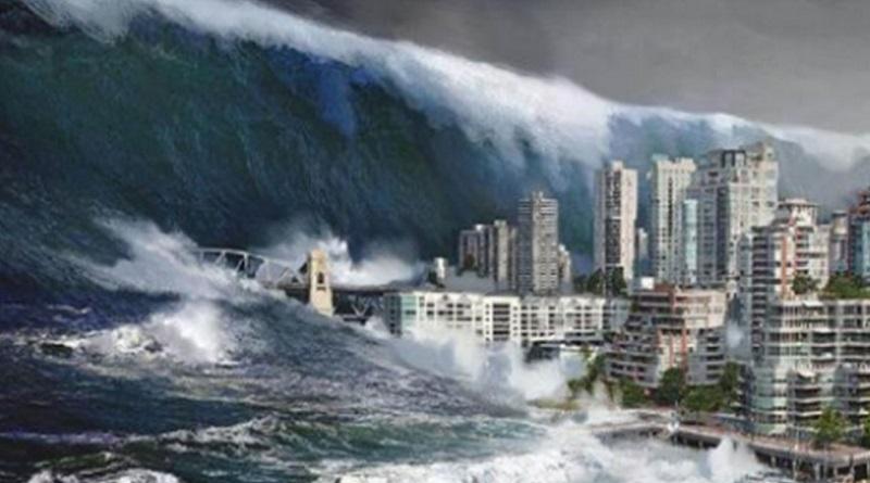 Ученые предупреждают о полном затоплении крупнейших мегаполисов мира