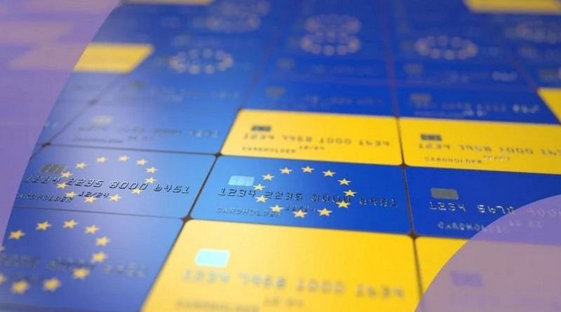 Европа бросила вызов монополии США в платежных системах: что такое European Payment Initiative