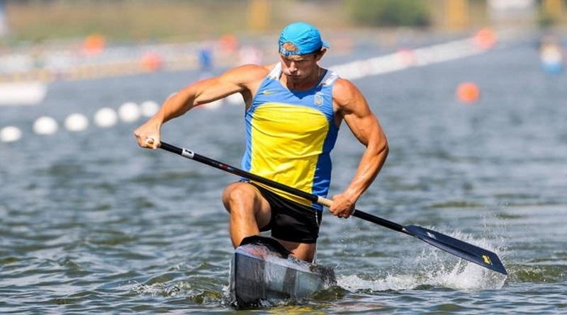 Николаевцы завоевали медали Кубка мира по гребле на байдарках и каноэ
