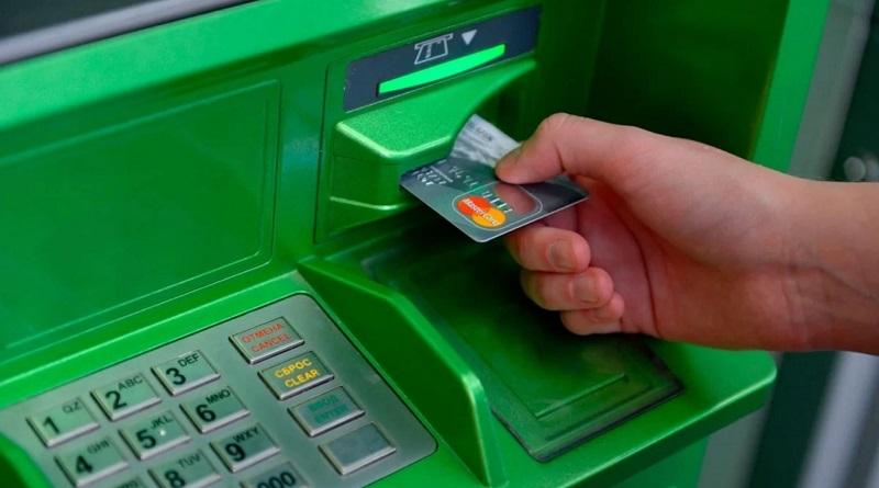 Мошенники нацелились на банковские карточки украинцев: как не стать жертвой обмана