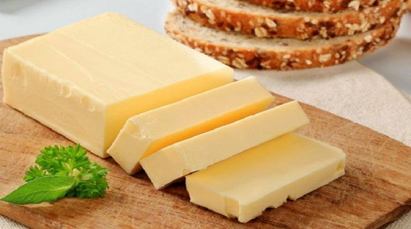 В Украине продают фальсификат масла: как выбрать натуральный продукт