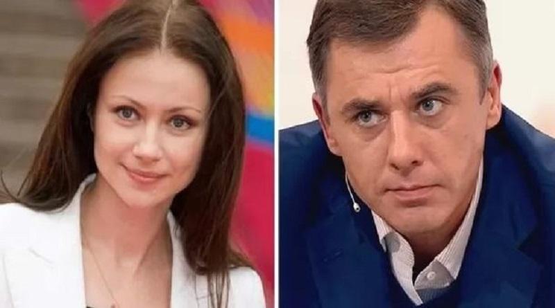 Минкульт внес трех популярных российских актеров в «черный список»