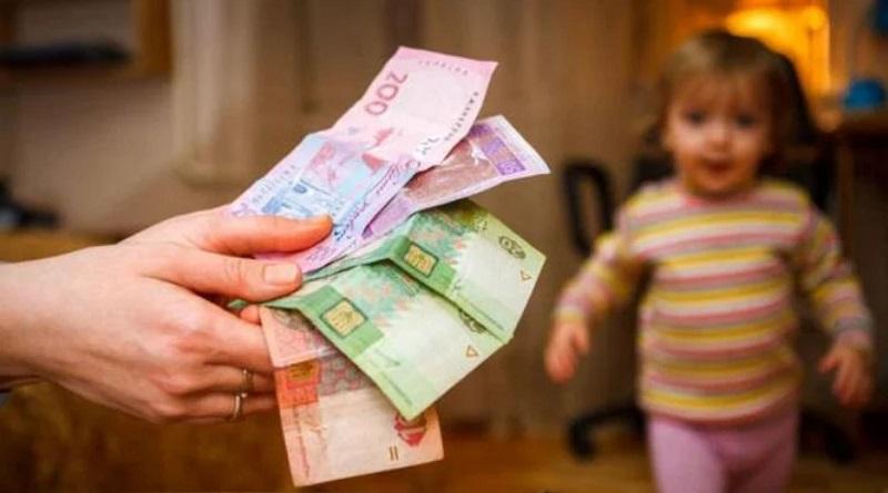 Как увеличить размер алиментов: в Минюсте рассказали, от чего зависит сумма выплат