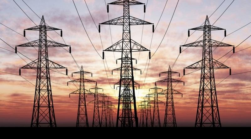 НКРЭКУ запретила до 1 октября импорт электроэнергии из России и Беларуси