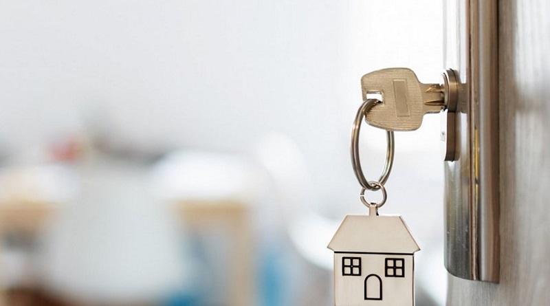 В Украине начался прием заявок на льготную ипотеку