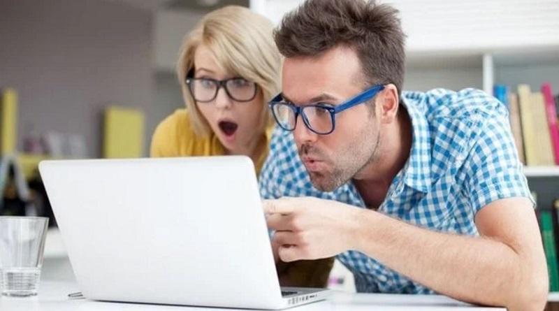 """""""Доят"""" и """"раздевают"""": провайдеры объяснили, почему за интернет придется платить вдвое дороже"""