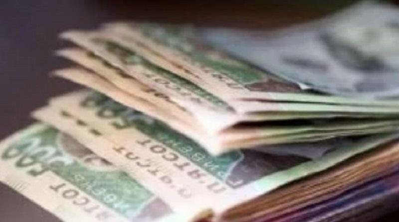 В Украине выросла средняя зарплата: один регион идет с большим отрывом
