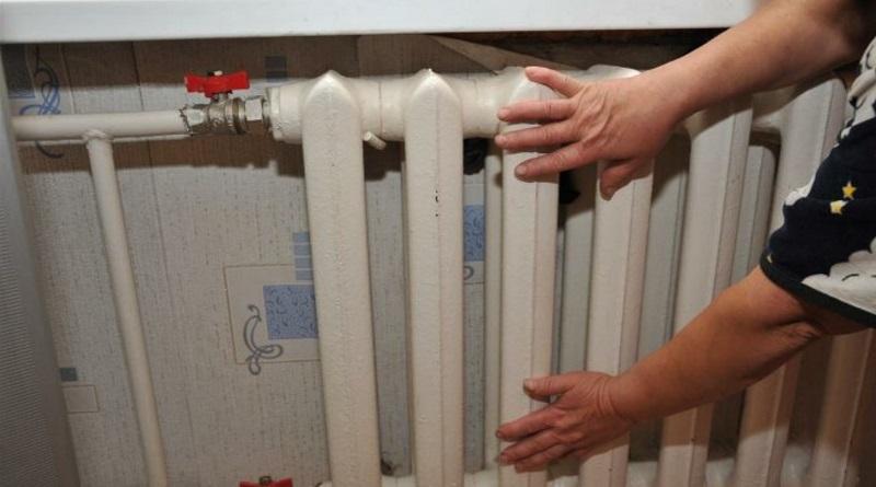 Украинцам объяснили, как добиться перерасчета тарифов на отопление и горячую воду