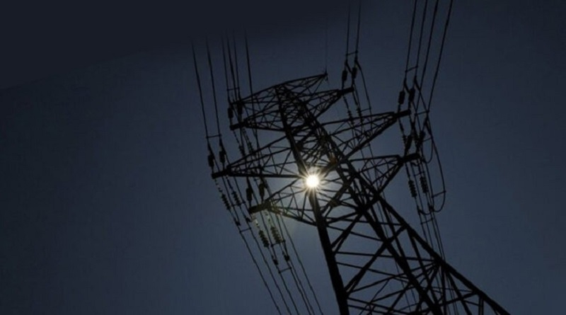 Электроэнергия может подорожать в два раза: сколько будут платить украинцы