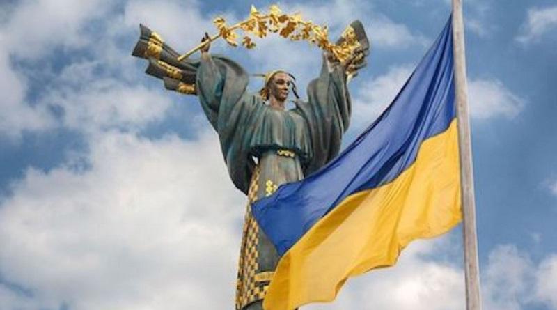 На празднование 30-летия независимости Украины планируют потратить 5,5 млрд грн