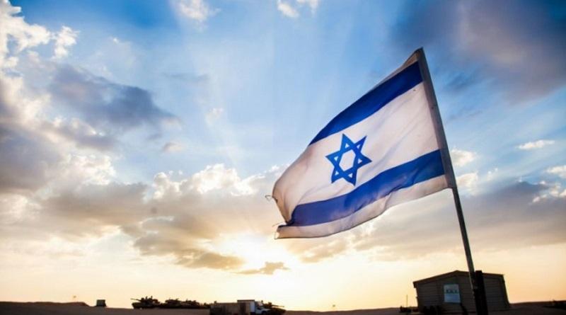 Правительство Израиля разрешило въезд для украинцев