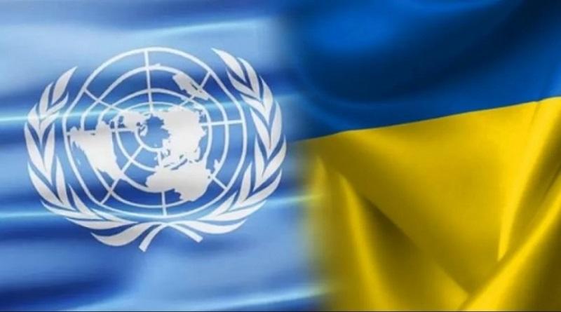 В ООН закрытие каналов 112 Украина, NewsOne и ZiK признали противоречащим правам человека
