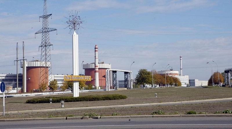 Поверка измерителей радиационного фона в 30-километровой зоне ЮУАЭС