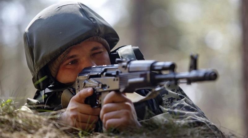 Создание территориальной обороны: почему у Зеленского решили организовать национальное сопротивление